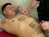 Gay Porn from boygusher - Rocky-Part-3