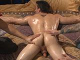Gay Porn from MenOnEdge - Casey-More