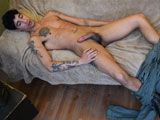 Gay Porn from AllAmericanHeroes - Army-Specialist-Jd