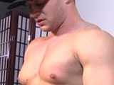 Going-Down-On-Dominic - Gay Porn - newyorkstraightmen