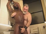 Gay Porn from BearBoxxx - Bear-Juice