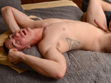 Gay Porn from spunkworthy - Blowing-Damien