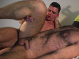 Gay Porn from MenDotCom - Hard-Knox-Part-3