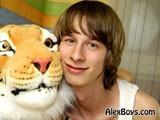 Alexboys Finn 3