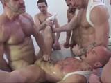 Gay Porn from RawAndRough - Manhattan-Manhandlers-Part-3