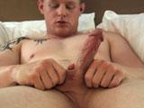 Eric - Gay Porn - activeduty