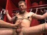 Gay Porn from MenOnEdge - Nathan-Martin
