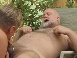 Gay Porn from BearBoxxx - Down-To-Business