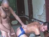 Gay Porn from RawAndRough - Fuck-Me-So-Hardb