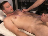 Gay Porn from spunkworthy - Nashs-Massage