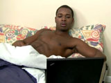 Gay Porn from boygusher - Phillip-Jerks-Part-1