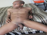 Uncle-Wood - Gay Porn - thugseduction