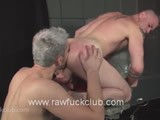 Gay Porn from RawFuckClub - Peto-And-Blue-Raw