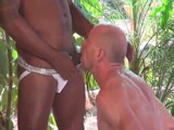 Gay Porn from RawAndRough - Wet-Breeders-1