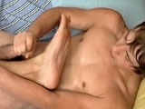 Gay Porn from toegasms - Riley-Wiggins-And-Ethan-Oreilly