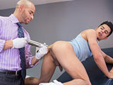 Gay Porn from HotHouse - Armond-Rizzo-And-Sean-Zevran
