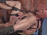 Gay Porn from RawAndRough - Wet-Breeders-Scene-5