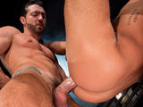 Gay Porn from HotHouse - Jimmy-Durano-And-Alexander-Gustavo