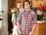 Gay Porn from nextdoorbuddies - The-Wedding-Planner-2-Florist-Edition