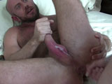Raw Spit Fuck - Part 2