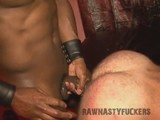 Gay Porn from rawnastyfuckers - Round-1
