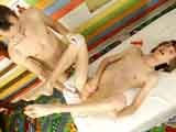 Gay Porn from alexboys - Alexboys-Harry-And-Friends