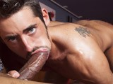 Gay Porn from fuckermate - Inter-racial-Fuckermates