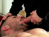 Gay Porn from MenDotCom - Ass-Bandit-Part-2