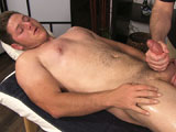 Gay Porn from spunkworthy - Clays-Massage