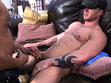 Gay Porn from newyorkstraightmen - A-Simple-Bj
