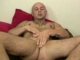 Gay Porn from boygusher - Sylvester-Part-2