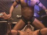 From BlackBreeders - Code-Black-Act-Iii