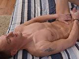 Gay Porn from BlakeMason - Zack-Nicol