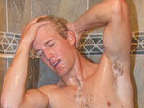 Gay Porn from islandstuds - California-Surfer-Nyles