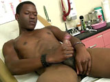 Gay Porn from collegeboyphysicals - Brandon-Taylor-Part-2