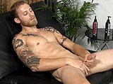 Gay Porn from StraightFraternity - A093:-Shawns-Audition