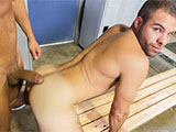 Top-Affair-Part-2 - Gay Porn - extrabigdicks