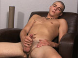 Gay Porn from spunkworthy - Alec-Qwicky