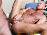 Coachs-Dirty-Secret-Part-4 - Gay Porn - extrabigdicks