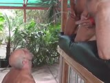 From RawAndRough - Wet-Breeders-Scene-1