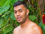 Gay Porn from islandstuds - Samoan-Sefa