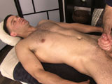 Gavin's Massage