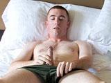Gay Porn from activeduty - Logan
