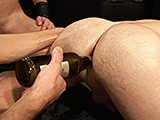Gay Porn from WurstFilmClub - Chris-Anton-And-Hardboy