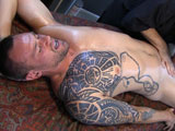 Gay Porn from clubamateurusa - Causa-512-Josh