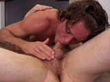 Zeno-Kostas-And-Jason-Sterling-Raw from brokestraightboys