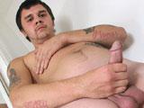 Gay Porn from StraightNakedThugs - Eddy-Hammer