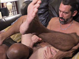 Gay Porn from newyorkstraightmen - Jimblo