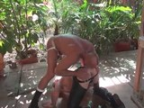 Gay Porn from RawAndRough - Wet-Breeders-Scene-1