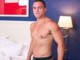 Gay Porn from activeduty - Franco